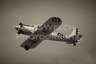 Wings and Wheels 04/22/2017