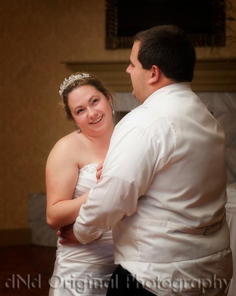 376 Ashton & Norman Wedding soft.jpg