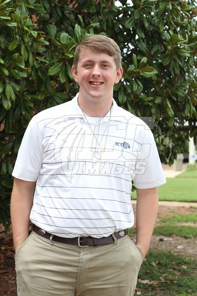 Brandon Adair.JPG