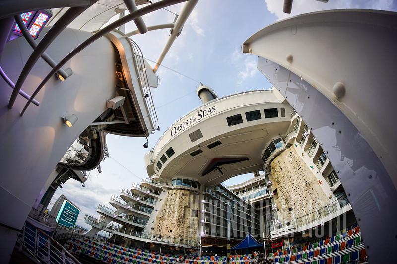 CruiseOasis68.jpg