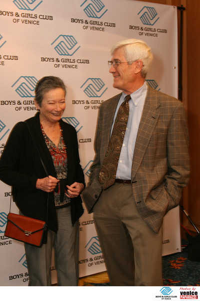 0.  Boys and Girls Club of Venice.  Westside Champions of Youth.  www.bgcv.org (89).JPG