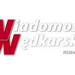 Media-WPC-logo-WW-Poland.jpg
