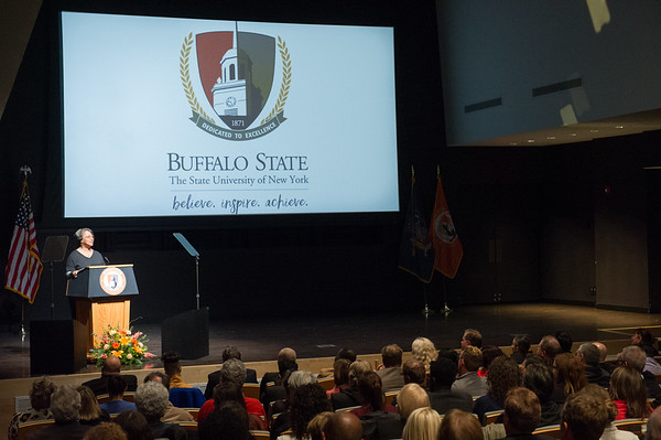 10/17/19 President's Opening Year Address
