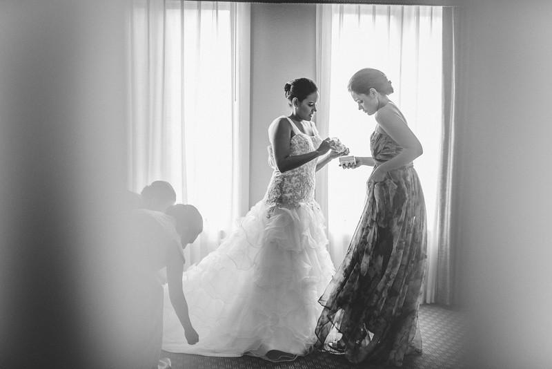 Anna + Rich Wedding-0079.jpg