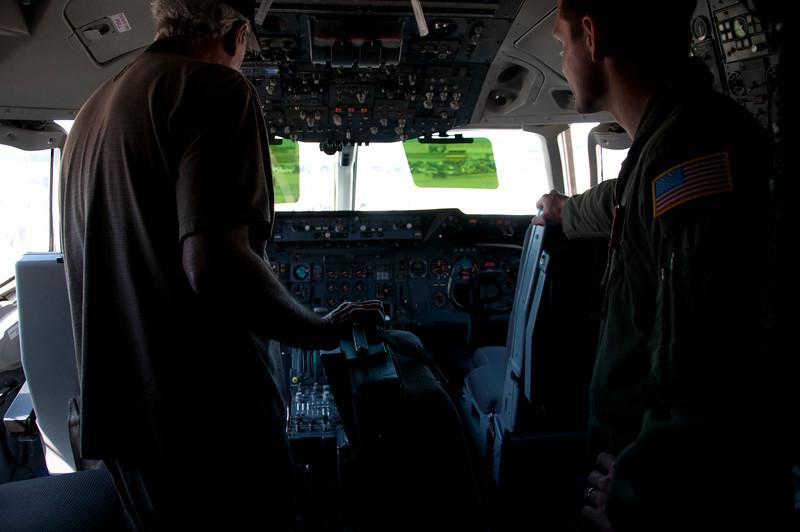 20120512-Air Show-035.jpg