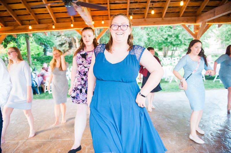 Kupka wedding photos-1154.jpg
