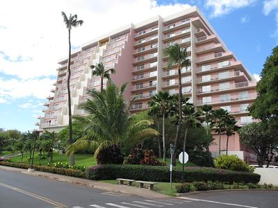 Maui Favorites