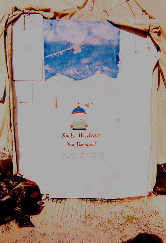 2000 12 20 - Last photos in Kuwaut 16.jpg