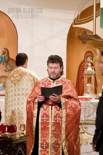 015_annunciation_church_6805.jpg