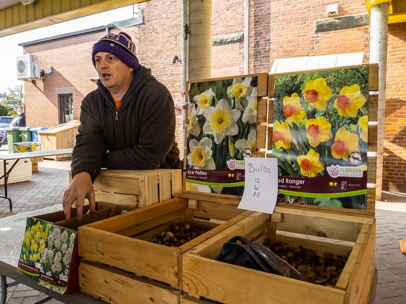 Truro Farmers Market-11.jpg