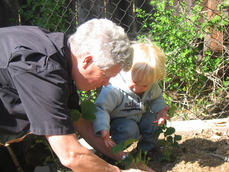 Nonno and Connor Plant Garden 010.jpg