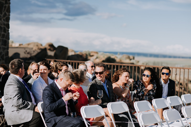 Seattle Wedding Photographer_-1002.jpg