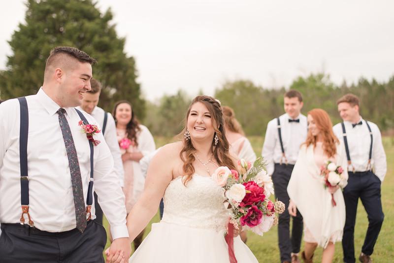 OBerry-Wedding-2019-0622.jpg