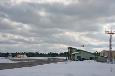 Island Air Flight School