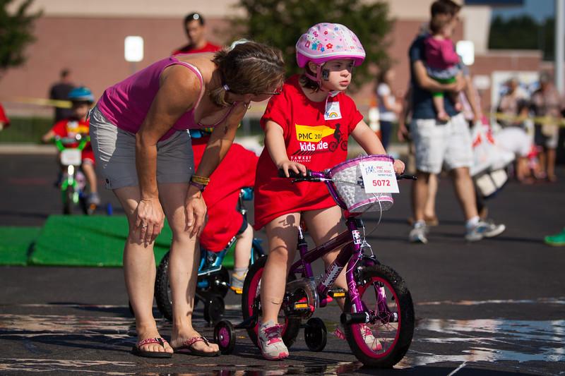 PatriotPlace-Kids-Ride-34.JPG