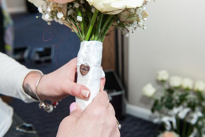 Wedding Blog Images
