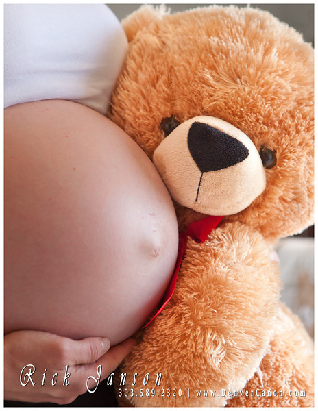 Img_8888 Bear.jpg