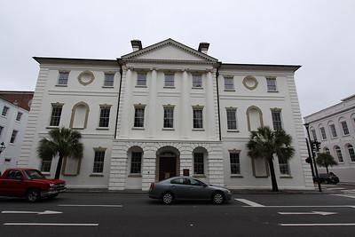 Charleston 2014