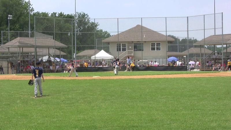 Rust inning 4.m4v