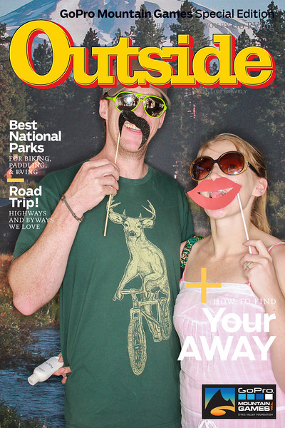 Outside Magazine at GoPro Mountain Games 2014-330.jpg