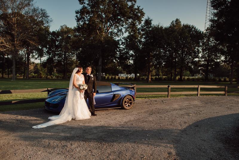 Kaitlin_and_Linden_Wedding_Reception-25.jpg
