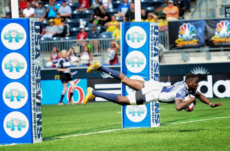 rugbyprof-Edit.jpg