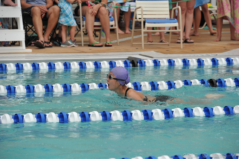 2015-06-17_HAC_SwimMeet_v_Nottingham@HAC_HockessinDE_027.jpg