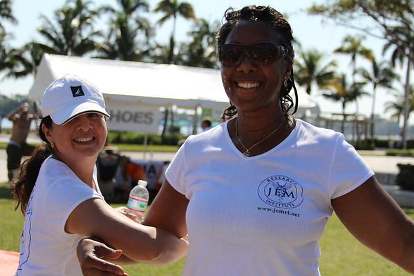 2013 MS Walk Palm Beach