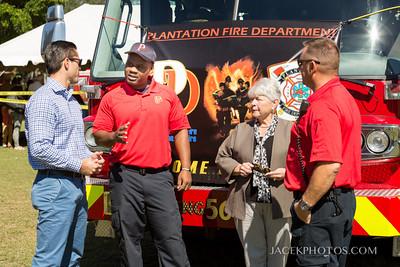 Fireman's Fund
