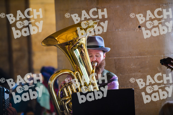 ©Bach   to   Baby   2017_Stuart Castle_Canterbury Cathedral_2017-12-08-12.jpg