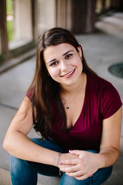 Katie Senior Photos-20.jpg