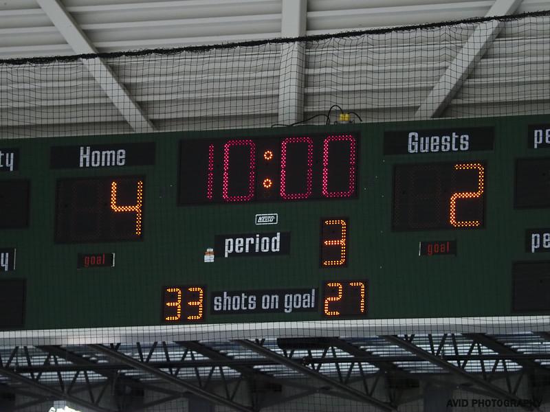 Okotoks Oilers April 6 AJHL (74).jpg