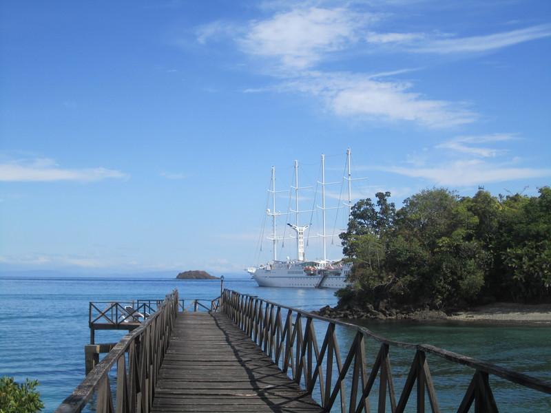 Panama Costa Rica 2013 513.jpg