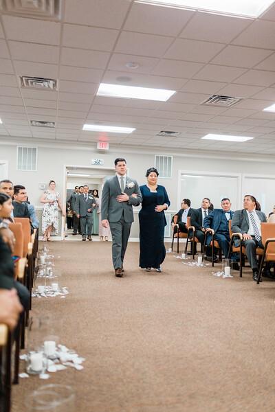 © 2015-2020 Sarah Duke Photography_Herrera Wedding_-299.jpg