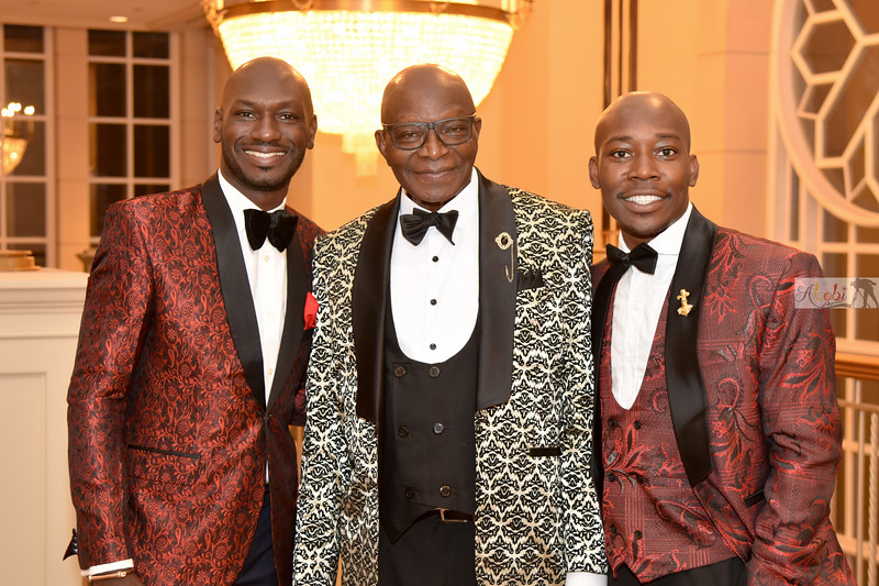 Elder Niyi Ola 80th Birthday 698.jpg