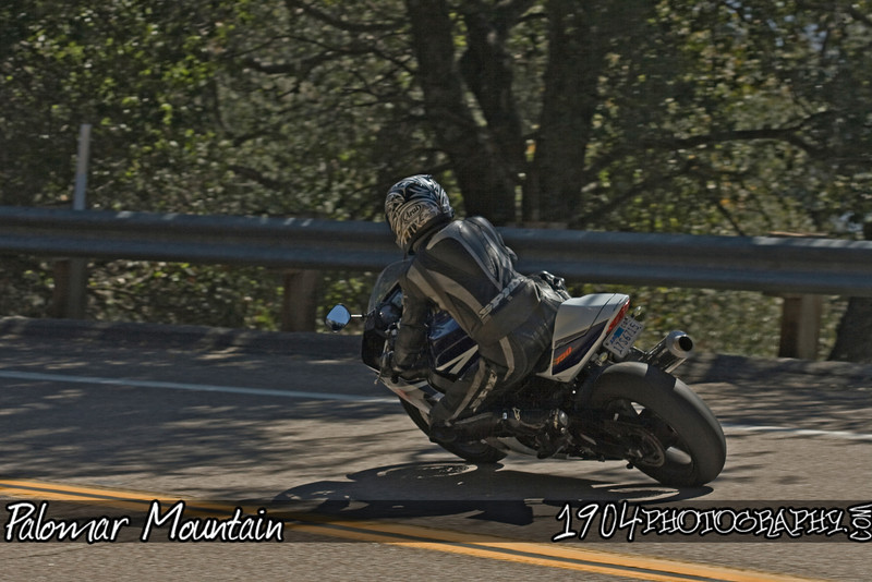 20090308 Palomar Mountain 136.jpg