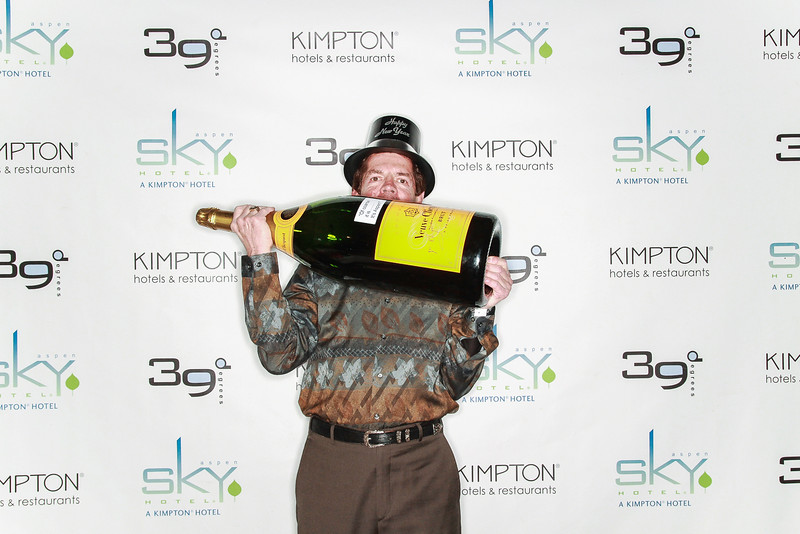Fear & Loathing New Years Eve At The Sky Hotel In Aspen-Photo Booth Rental-SocialLightPhoto.com-178.jpg