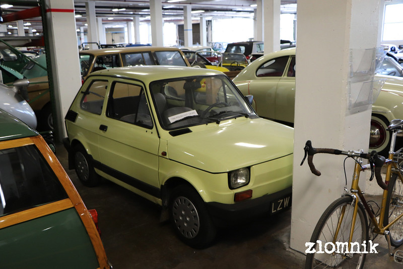 lane-motor-museum-113.JPG