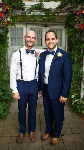 Garrett & Lisa Wedding (150).jpg
