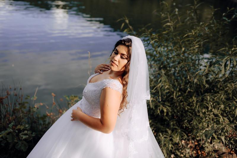 After wedding-178.jpg