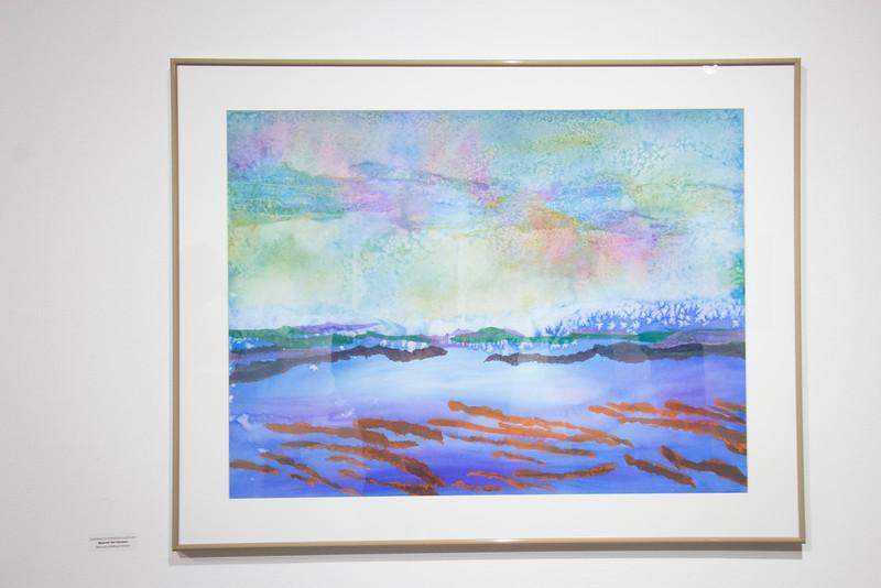 galleryopening8.jpg