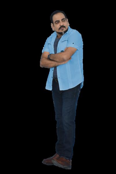 Dr Prem Jagyasi PSR PNG76.png