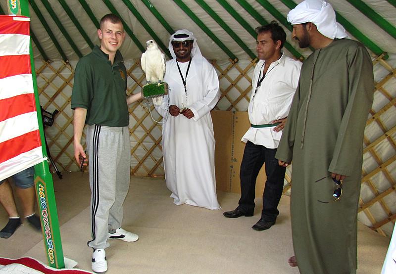 andy n arabs2.jpg