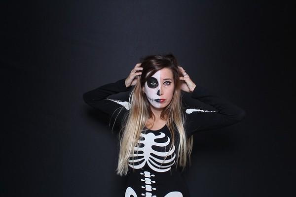 Bella Vida Halloween