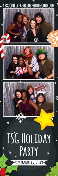 Absolutely Fabulous Photo Booth - (203) 912-5230 - 1213-TSG Holiday Party-191213_214554.jpg