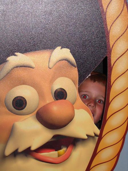 Disney 2012 155.JPG