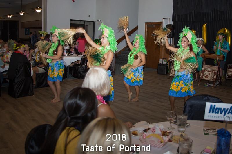 Taste of Portland 2018-1074.jpg