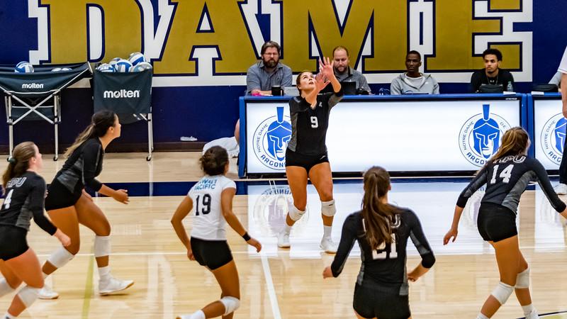 HPU vs NDNU Volleyball-71728.jpg