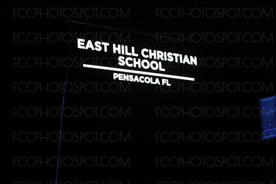 East Hill Christian School