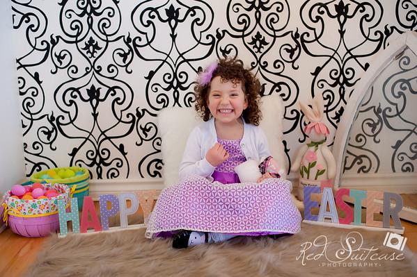 Easter - Alana S - for social media